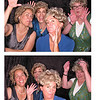 8-11 Inn Marin - Photo Booth :