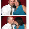8-11 Lake Merritt Hotel - Photo Booth :