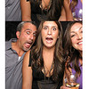 8-11 Marin Art & Garden Center - Photo Booth :