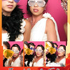 8-11 Palo Alto Hills Country Club - Photo Booth :