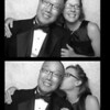 8-11 Ritz-Carlton Hotel San Francisco - Photo Booth :