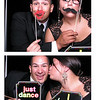 8-11 Ruby Hill Golf Club - Photo Booth :