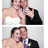 8-11 San Francisco City Club - Photo Booth :
