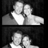 8-11 Three Chimneys Inn - Photo Booth :