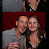 8-17 Casa Real at Ruby Hill Winery - Photo Booth :
