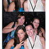 8-17 Hyatt Regency - Photo Booth :