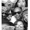 8-17 The Argonaut Hotel - Photo Booth :