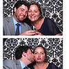 8-18 Atwood Ranch - Photo Booth :