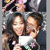 8-18 Bridges Golf Club - Photo Booth :