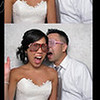 8-18 Four Seasons Hotel - Photo Booth :