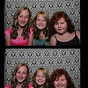 8-18 Hidden Brook Country Club - Photo Booth :
