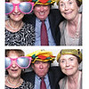 8-18 Meadowood - Photo Booth :