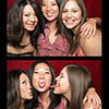 8-18 Palo Alto Hills Country Club - Photo Booth :