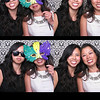 8-18 SF City Hall -  Photo Booth :
