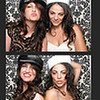8-19 Bridges Golf Club - Photo Booth :