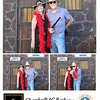 8-23 History Park - Photo Booth :