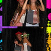 8-24 Acalanes High School - Photo Booth :