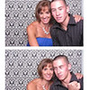 8-24 San Mateo Marriott - Photo Booth :