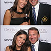 8-24 St. Francis Yacht Club - Photo Booth :