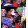 8-24 Stonewall Farm - Photo Booth :