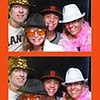 8-25 AT&T Park - Photo Booth :