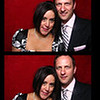 8-25 Atwood Ranch - Photo Booth :