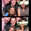 8-25 Citizen Hotel - Photo Booth :
