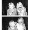 8-25 Corinthian Yacht Club - Photo Booth :