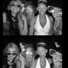 8-25 Exeter Inn - Photo Booth :