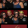 8-25 Hall Winery - Photo Booth :
