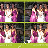 8-25 Jacuzzi Winery - Photo Booth :