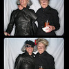 8-25 Meadow Club - Photo Booth :