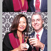 8-25 Menlo Circus Club - Photo Booth :