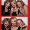 8-25 Merchant Exchange Building - Photo Booth :