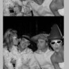 8-25 Pats Peak - Photo Booth :