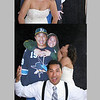 8-25 Shannon Park Community Center - Photo Booth :