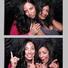8-25 St. Francis Yacht Club - Photo Booth :