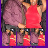 8-25 Zio Fraedo's of Vallejo - Photo Booth :