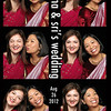 8-26 Bently Reserve - Photo Booth :