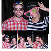 8-28 Cedardale - Photo Booth :