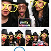 8-28 Contemporary Jewish Museum - Photo Booth :