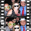 8-3 Lone Tree Golf Course - Photo Booth :