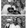 8-3 Los Altos Residence - Photo Booth :