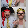 8-31 Crow Canyon Country Club - Photo Booth :