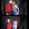 8-31 Murrieta's Well - Photo Booth :