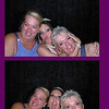 8-4 Atkinson CC - Photo Booth :