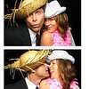 8-4 Atwood Ranch - Photo Booth :