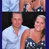 8-4 Chatham Bars Inn - Photo Booth :