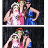 8-4 Palo Altos Hills Country Club - Photo Booth :