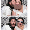 8-4 Three Chimneys Inn - Photo Booth :